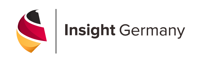 Insight Germany